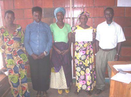 C5689 Ahotujya Group