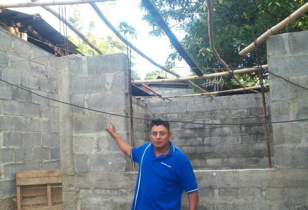 Bayardo Marcelo