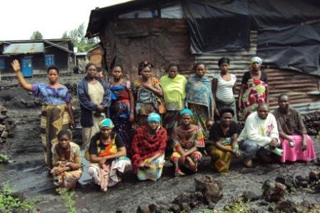 Na Mungu Tutaweza Group