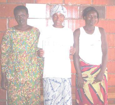 C8058 Ubumwe Group