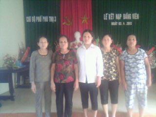 08-Pt3-05-Phú Sơn2 Group