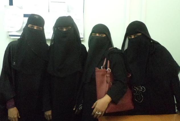 Al-Akhwh Group