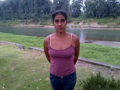 Flor Beatriz