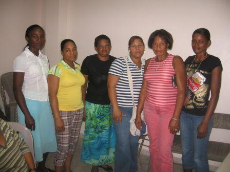 Sabanalamarino Unido V Group