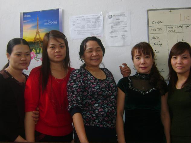 01.05.60 Điện Biên Group