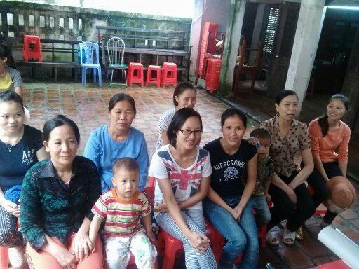 02 Thắng Lộc - Ngư Lộc Group