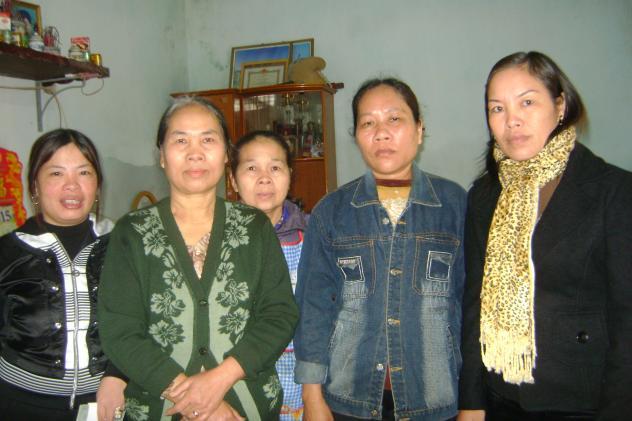 07-Pt2-05-Phú Sơn Group