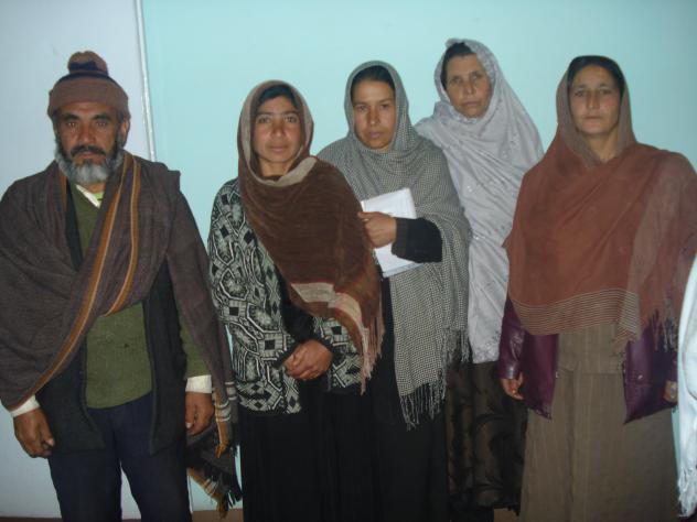 Jama Khan Group