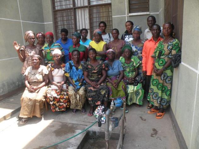 Irembo Group