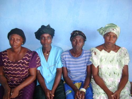 Ngoyila Group