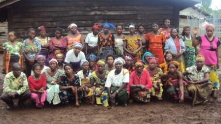 Buzigire Group