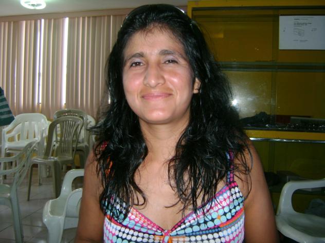 Leonor Concepción