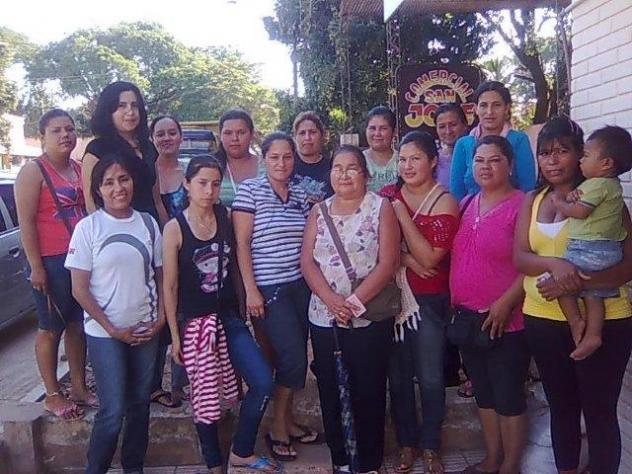 Arroyo Syry Group