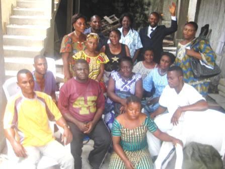 Mobateli Plus Group