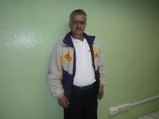 Hermel Gualberto