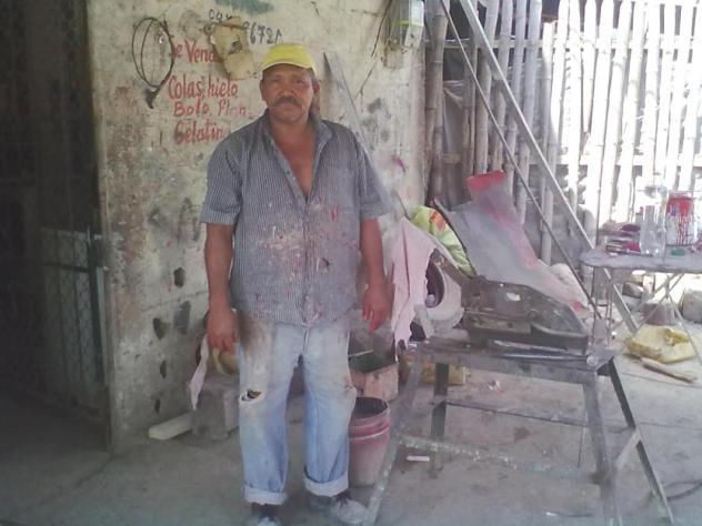 Guido Eduardo