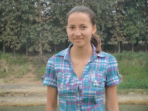 Aida Galud