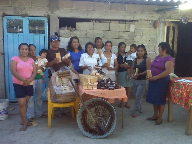 Vhin Flores Group