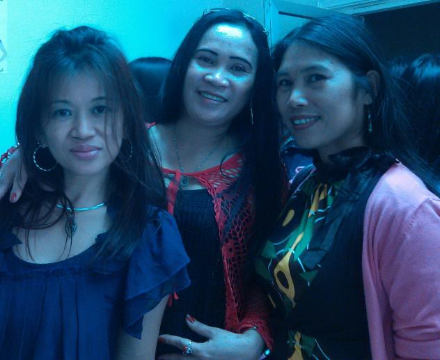 Kikay Group