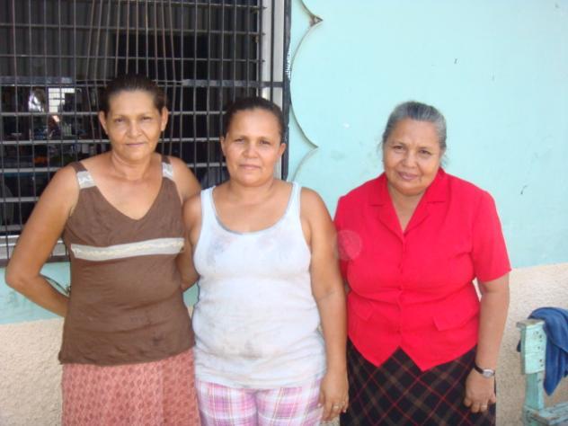 El Libertador Group