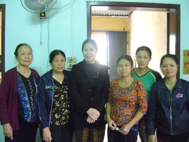 02- Quảng Xá 2- Đông Vệ Group