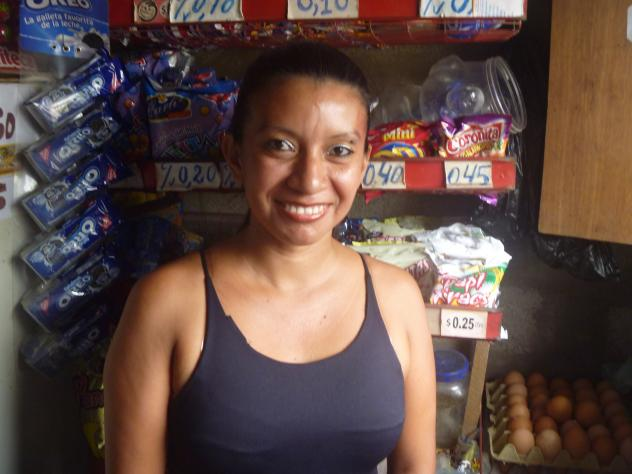 Jessica Guadalupe