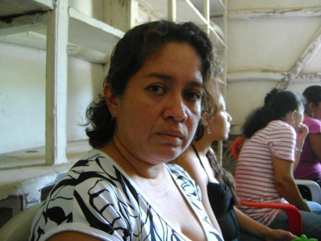 Fátima Susana