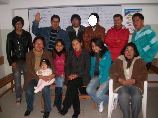 Los Inversionistas Exitosos Group