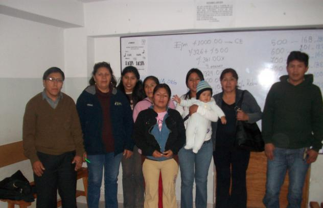 Killa Group