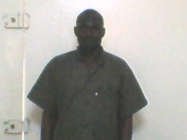 Cheikh Dahi