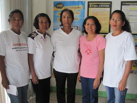 Gemma's Group