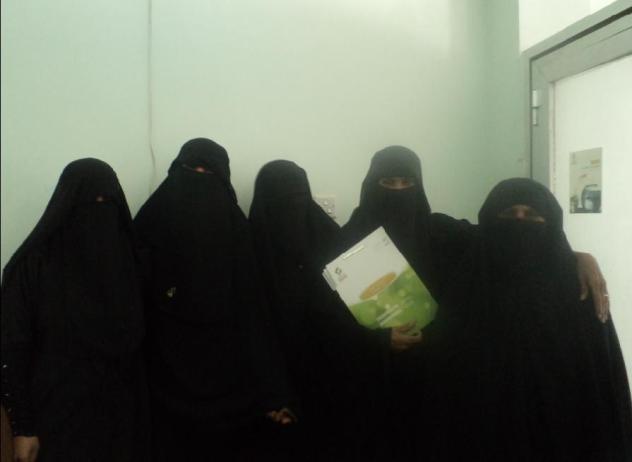 Al-Btol Group