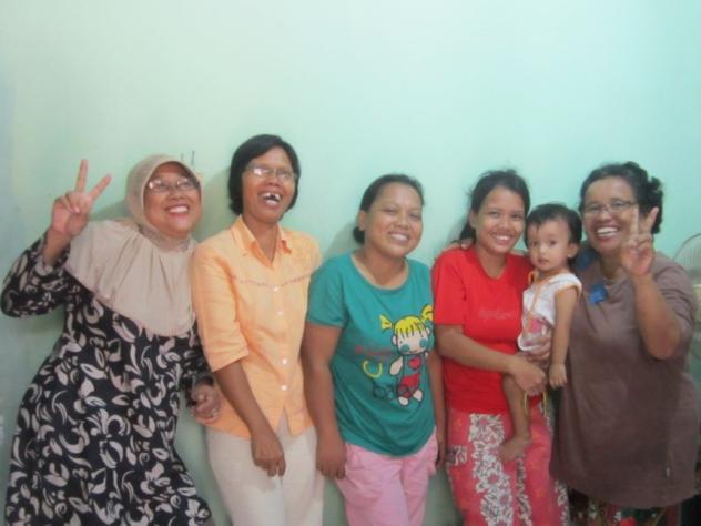 Kavling Jaya Group
