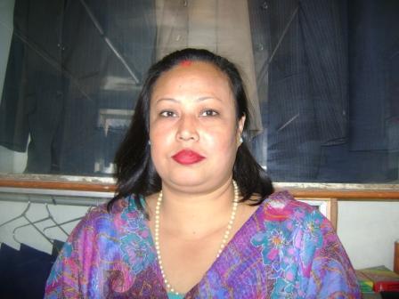 Bandhira