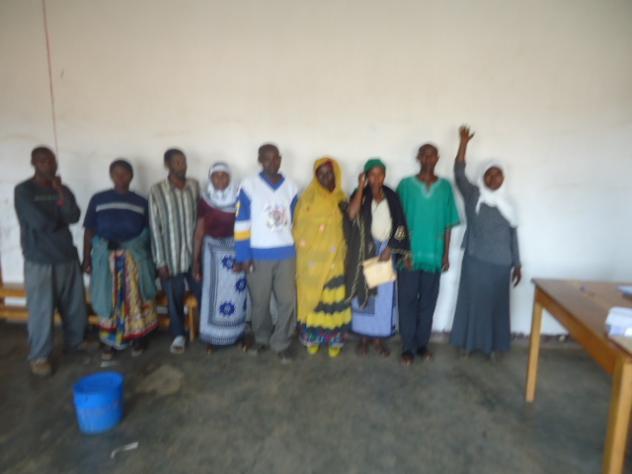 Ntiwigunge/rbmb Group