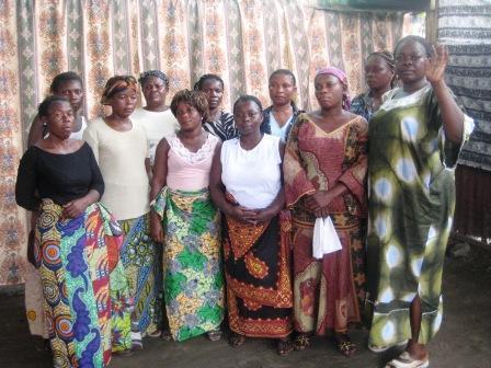 Gédéon Plus Group