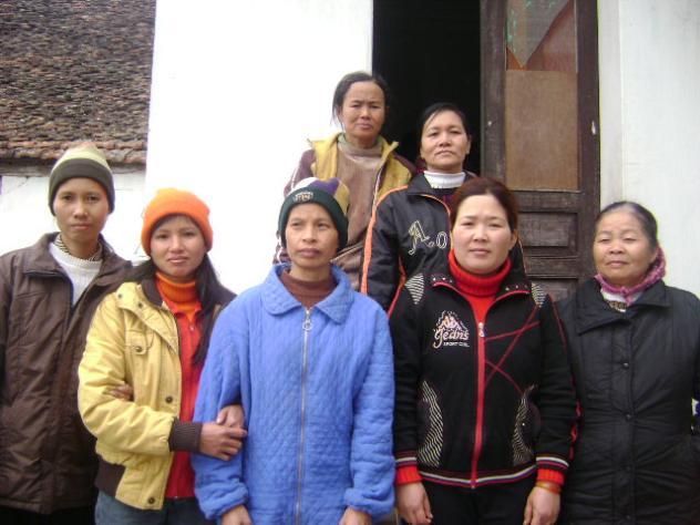 Đô Thi Thuy Group