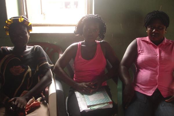 Akoma Adweo Group
