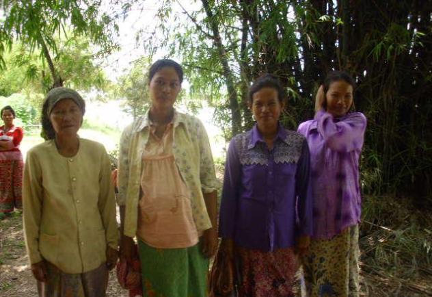 Kor Toeur Group