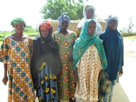 Kokadje Group