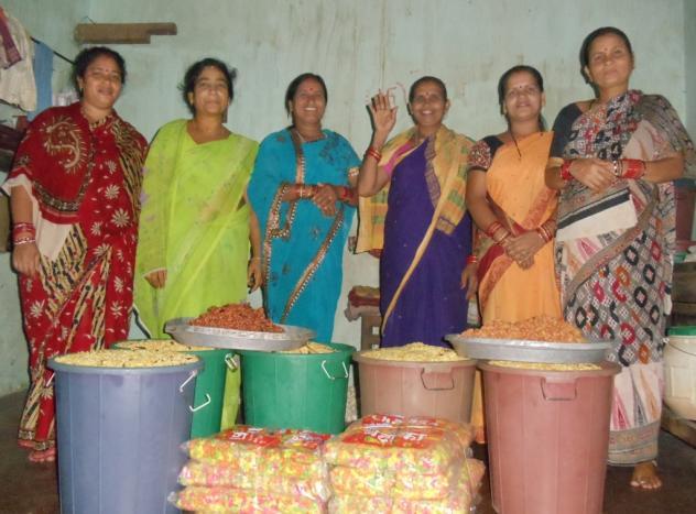 Nandalala Group
