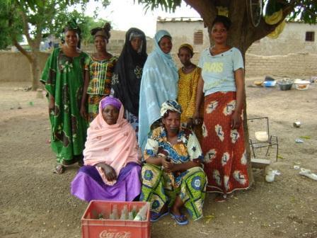 Laïdou Group