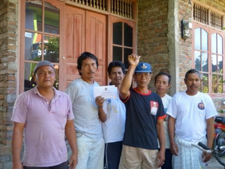 Winangun Sari Group