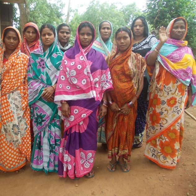 Jibanajyoti Mahila Shg Group