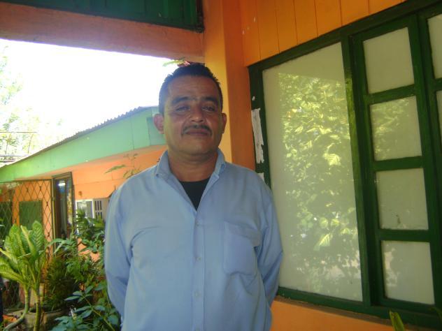 Jairo José