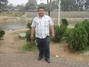 Elias Ramon