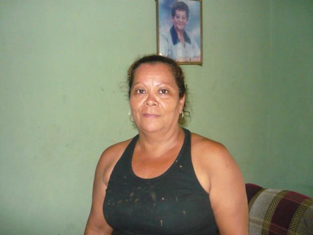 Elsy Yanira