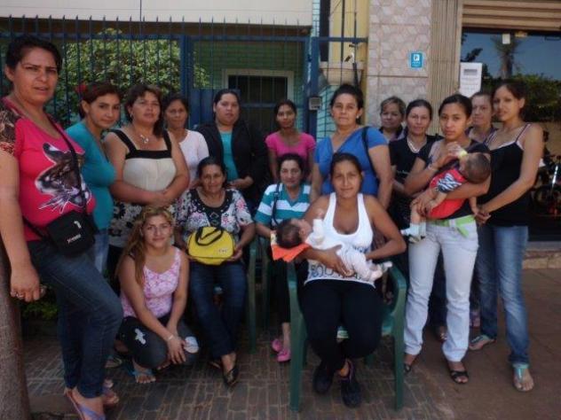 Bello Horizonte Group