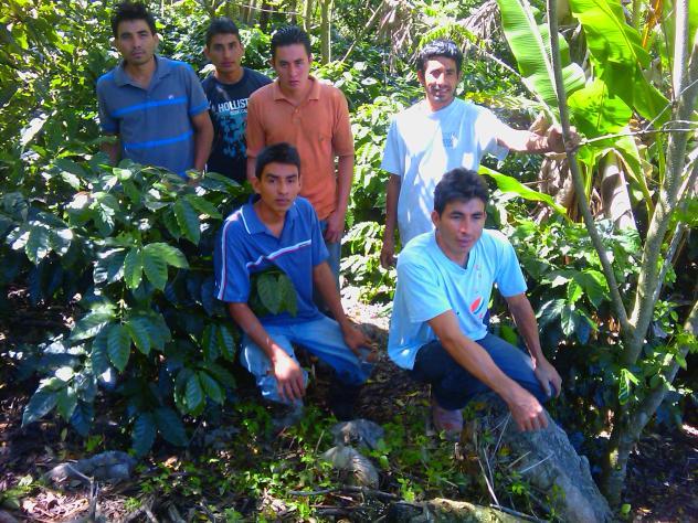 Superando Group
