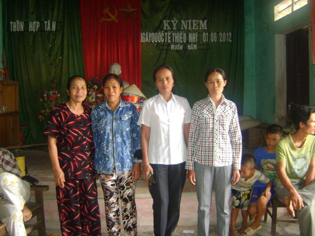 010104-Hợp Tân- Hoằng Phụ-Hoằng Hoá Group